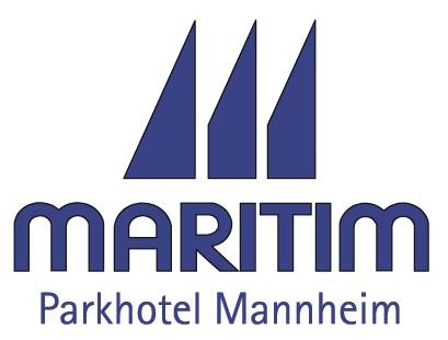 Logo_Maritim_4c