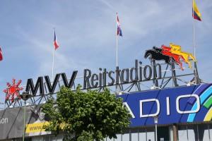 MVV Reitstadion