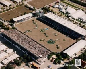 EM2007 Stadion