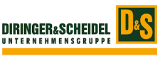 logo_dus
