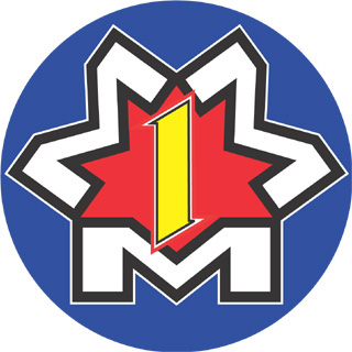 logo_maimarkt