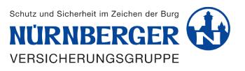 logo_nuernberger