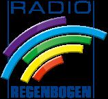 logo_radio_regenbogen