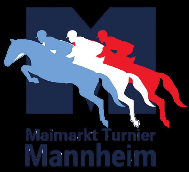 Maimarkt Turnier 2019